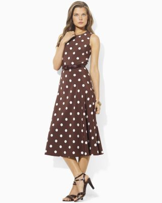 1000  images about Summer dresses for women over 40 on Pinterest ...