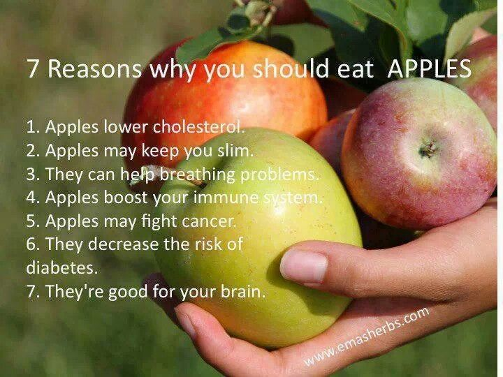 are fruits fattening why is fruit healthy for you