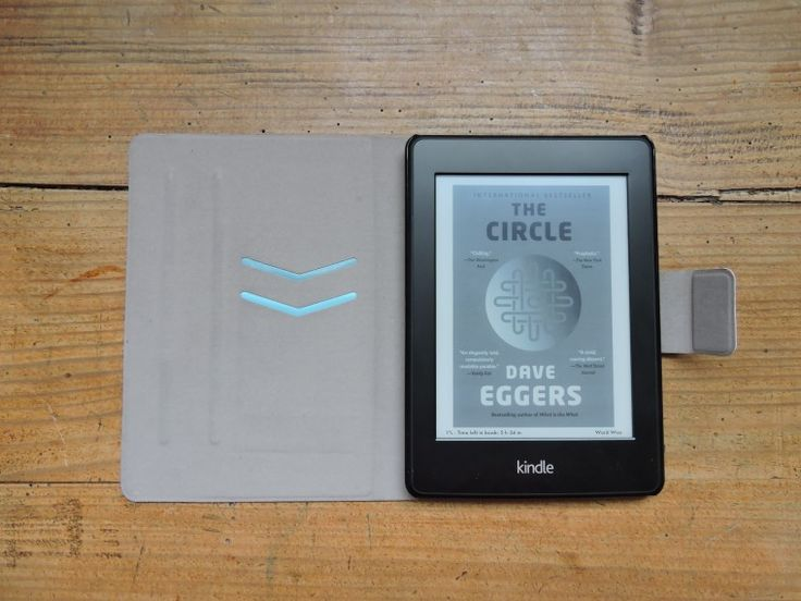 The Circle by Dave Eggers book review. NO SPOILERS