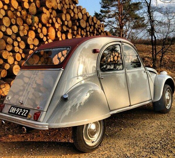 ..._Citroën 2 CV