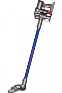 Dyson DC44 Animal Hand Held Vacuum Cleaner
