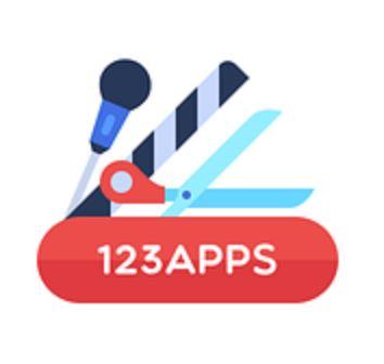 ¿Demasiados programas instalados en tu pc para editar audio y video? 123Apps es una web que facilitará tremendamente la vida a profesores y alumnos, ya que además de contar con una interfaz minimal...