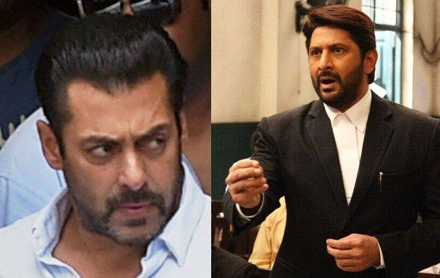 Why Jolly #LLB Is Not Just A #satire Based Movie But A #harsh Reality For Today?  http://www.9hues.com/jollyllb-hitruncase/ …  #SalmanVerdict #SalmanKhan