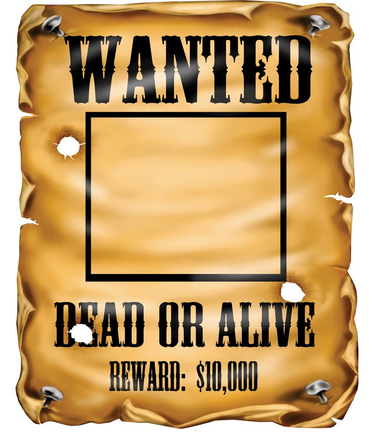 70 best cattle brands branding iron images on Pinterest Branding - create a wanted poster free