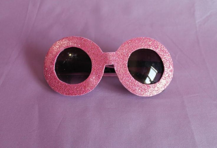 sunglasses eyeglasses sun  glitter pink shine fashion trend cute nice sexy pastel trendy summer