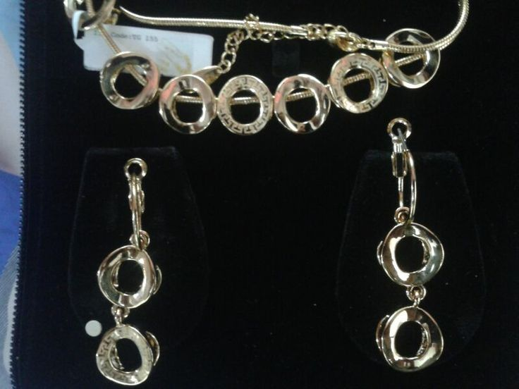 Ring and Ring