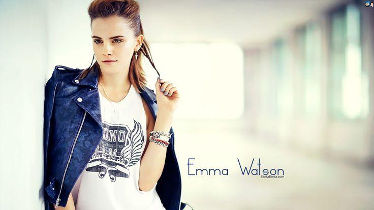 30 Hot Emma Watson Wallpapers HD - http://www.rourkelabds.com/30-hot-emma-watson-wallpapers-hd/
