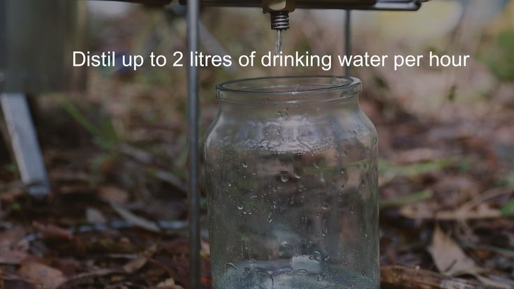 #Off the grid. #AquaBlaze #camp #cooker. It's a Cooker, #Water #Heater and #Water #Purifier in one compact unit. No need for batteries or electricity. Great for #camping, #fishing, #exploring, #survival prepping, living or working in remote areas. #aquablaze, #distil water, #camp cooker, #camp shower. visit aquablaze.com.au for more information.