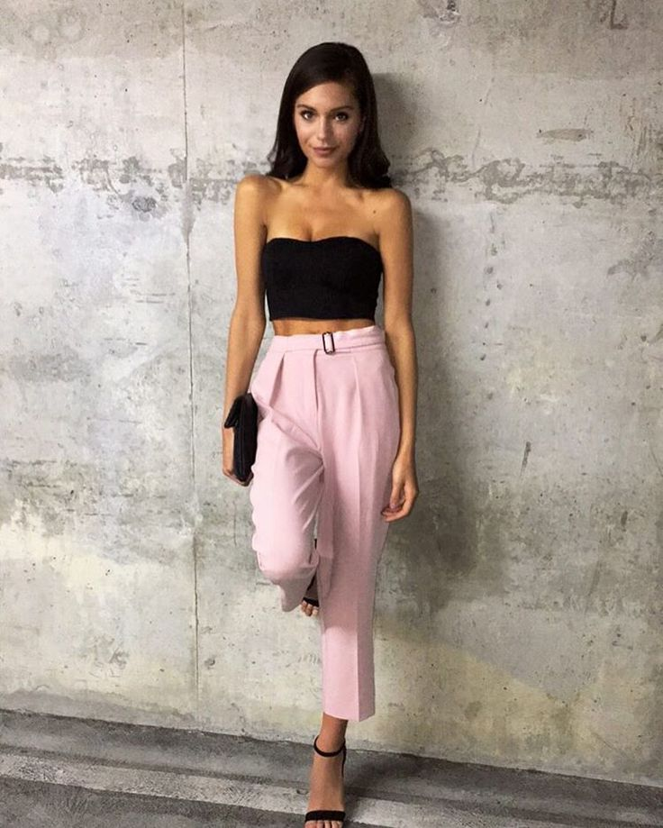 "6,365 Likes, 52 Comments - Alyssa Lynch (@alyssalynch) on Instagram: ""every time I wear these pants I just want bubble gum ice cream or cotton candy """