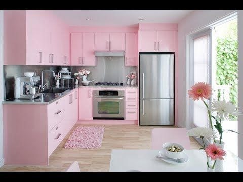 Youtube Home Decor Trends Trending Decor Kitchen Cabinets Grey And White