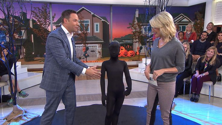 Hidden Halloween dangers: How to keep your family safe when trick-or-treating