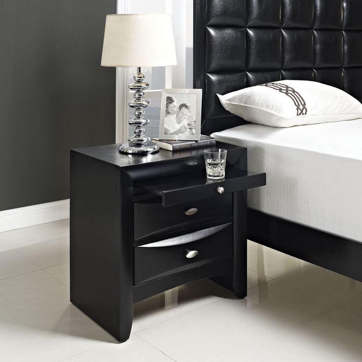 Best 16 Best Cpap Nightstand Images On Pinterest 400 x 300