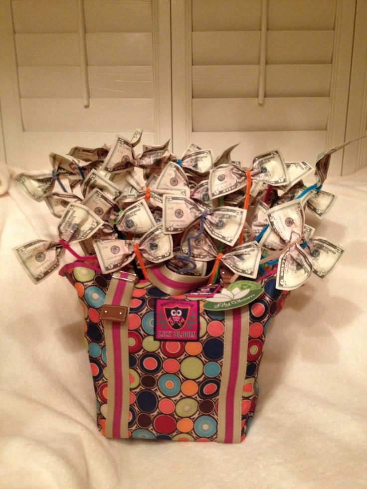 Classroom Theme Basket Ideas ~ Cake raffle ideas best party mot u