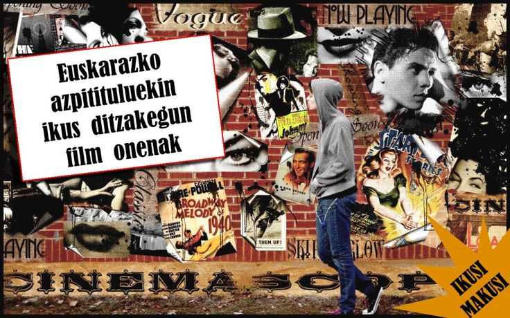classics_collage_movie_posters_movies_wall_1280x800_87039 copia