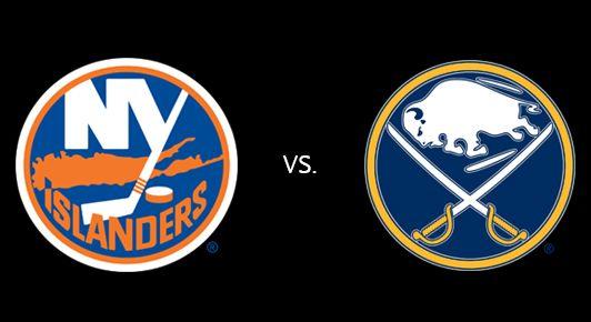 New York Islanders vs Buffalo Sabres live stream NHL, New York Islanders vs Buffalo Sabres live streaming NHL