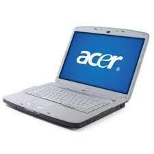 Acer Kocaeli Laptop Tamiri ve Bakım Servisi Metaj Bilgisayar Acer