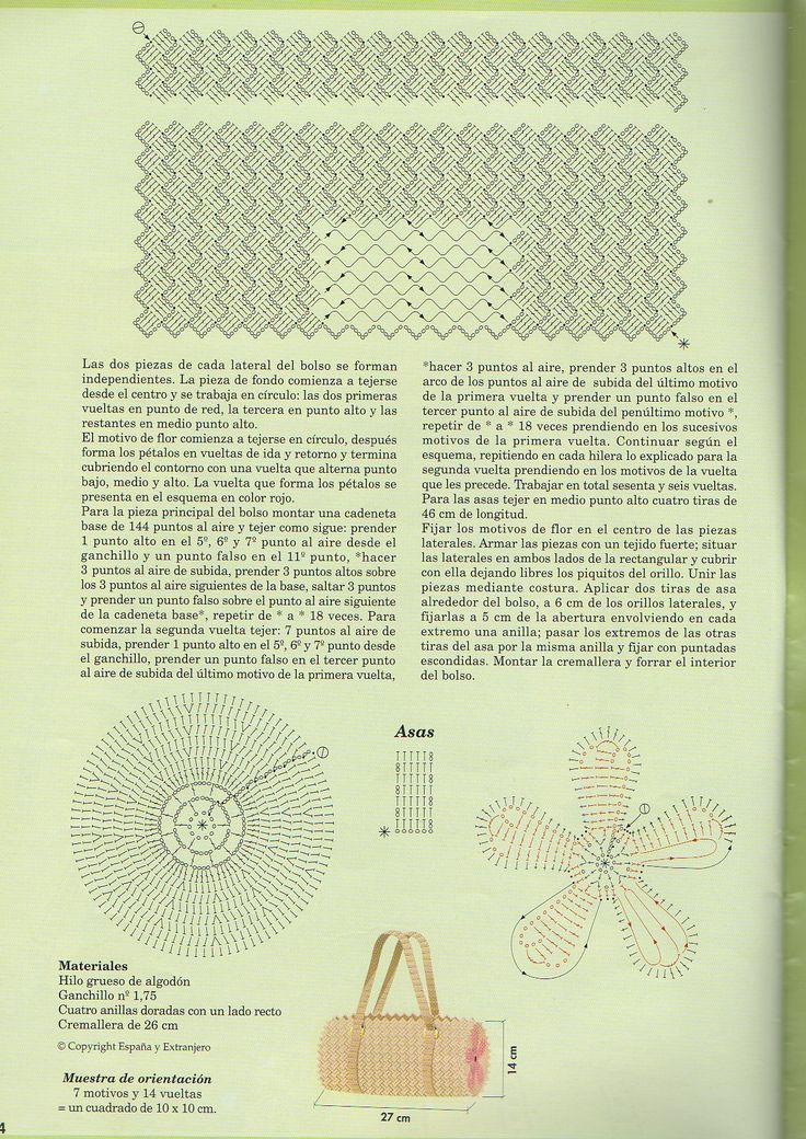 img734.jpg