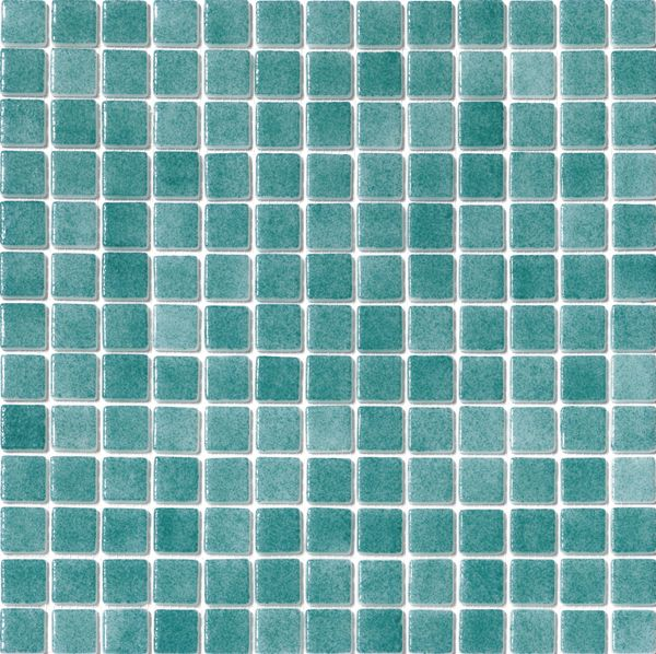 Carrelage Mosaique Piscine Glass Mosaic Tiles Recycled Glass