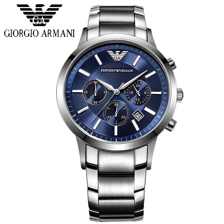 best 25 armani watches for ideas on