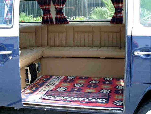 1978 VW Bus For Sale @ Oldbug.com