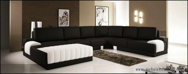 Large Leather sofa Sale