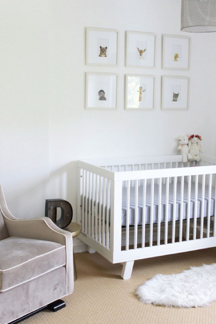 93 best Nursery Decor images on Pinterest | Nursery ideas, Bb and ...