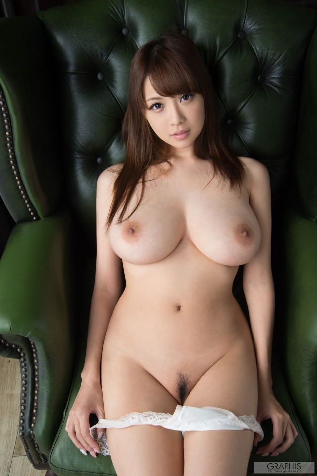 Asian Beauty Blogs 104