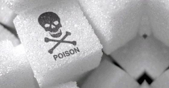Mas de 130 motivos para no tomar azucar. Además de alterar la homeostasis del cuerpo y crear acidificación, el exceso de azúcar puede tener muchas otras consecuencias importantes. Lo que sigue es una lista de algunas de las consecuencias metabólicas de consumir azúcar, tomadas de distintas publicaciones médicas y científicas.