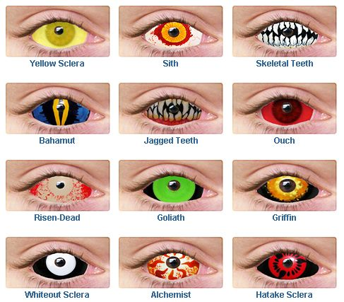 Love these!: Halloween Costume, Costume Halloweencostum, Eyes Contact, Crazy Contact, Halloween Contact Lens 1, Contact Halloween, Halloweendecor Costume, Halloweencostum Pumkpin, Pumkpin Halloweencandi
