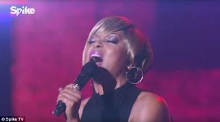 "Taraji P. Henson Singing?  Can Taraji P. Henson sing? The talented actress' singing skills are constantly being questioned. In the words of boxer Roy Jones Jr. ""Y'all must've forgot!"" Taraji P. Henson's singing capabilities have been seen numerous times. This article presents some Taraji's best singing moments. Her role as Cookie Lyon doesn't require her to sing yet her vocal abilities are outstanding! Don't come for Cookie! How many times does she have to prove herself? She's a veteran in…"