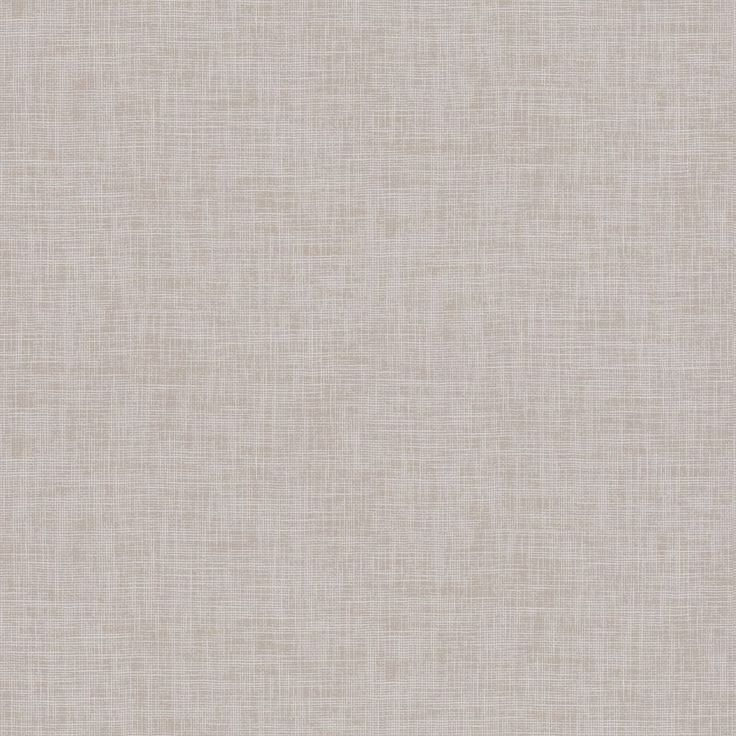 Fritiof - Dark Beige wallpaper, from the Gotheborg collection by Sandberg