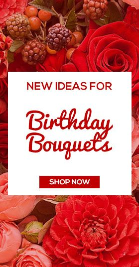 http://carnations.my/ - Birthday Gift Delivery - International Flower Delivery | Kuala Lumpur, Malaysia