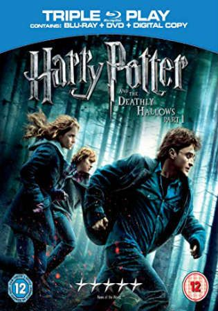 harry potter and the deathly hallows part 2 download in hindi 480p