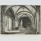 Adrianus van Zeegen: Kloster Maulbronn. Radierung …