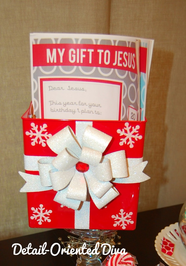 17 Best images about happy birthday Jesus party frozen theme