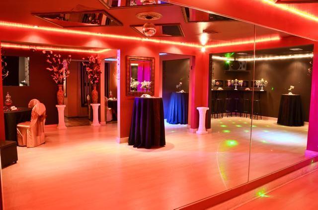 brooklyn party space nywedding nyevents nyweddings weddingvenue