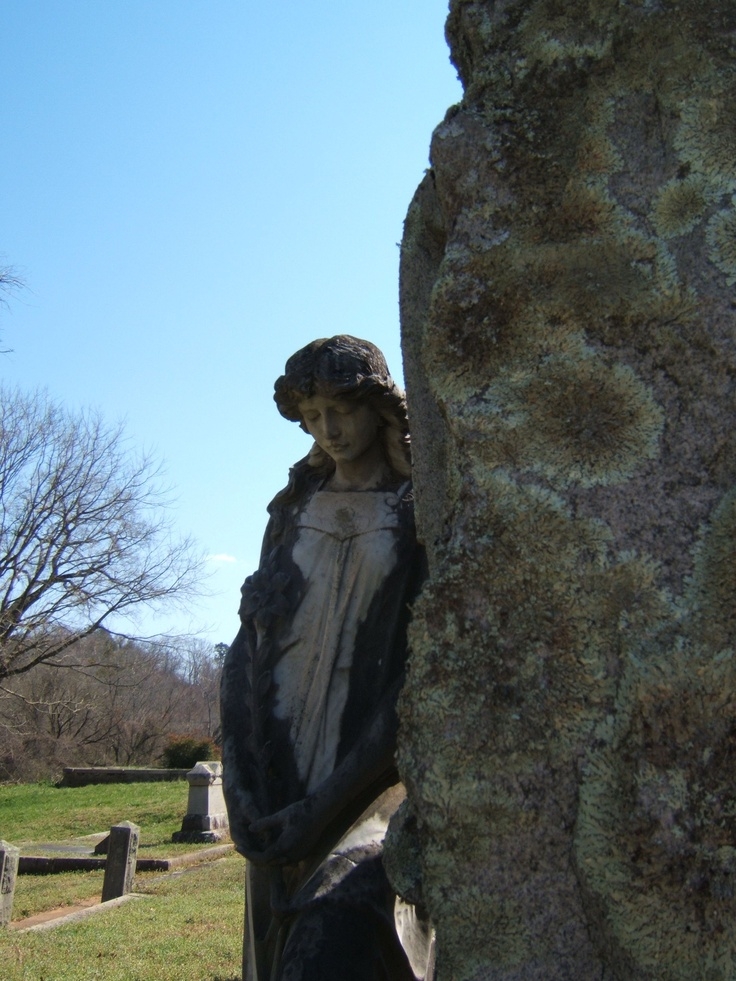 Athens, GA: Hill Cemetery, Athens Ga, Classic Cities, East Campus, Ocone Hill