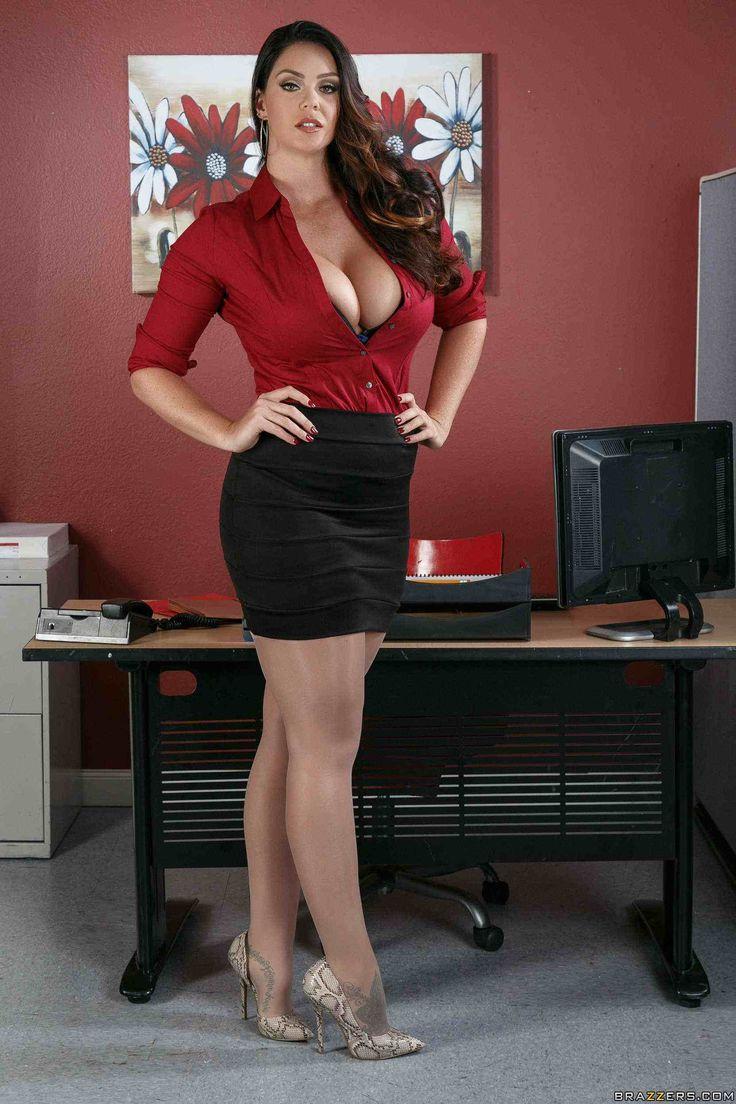 nice big leg girl porn