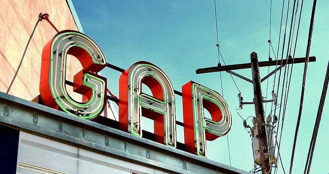 Gap Theatre - Wind Gap, PA