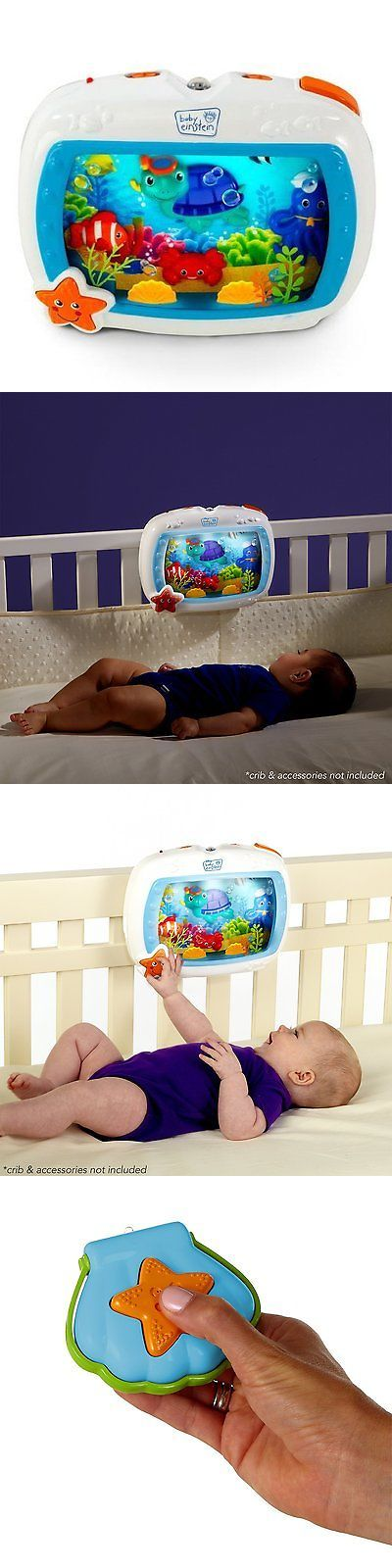 Baby: Baby Crib Toy Musical Infant Soother Light Up Sensory Toys Bed Mobile Gift New -> BUY IT NOW ONLY: $36.53 on eBay!