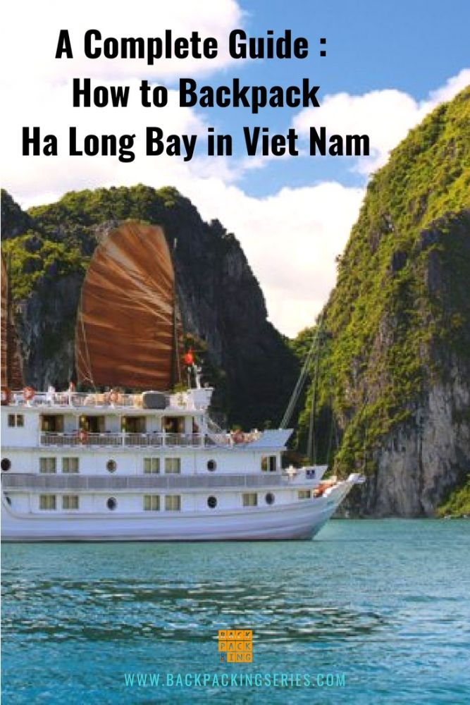 The A to Z of Vietnam (The A to Z Guide Series)