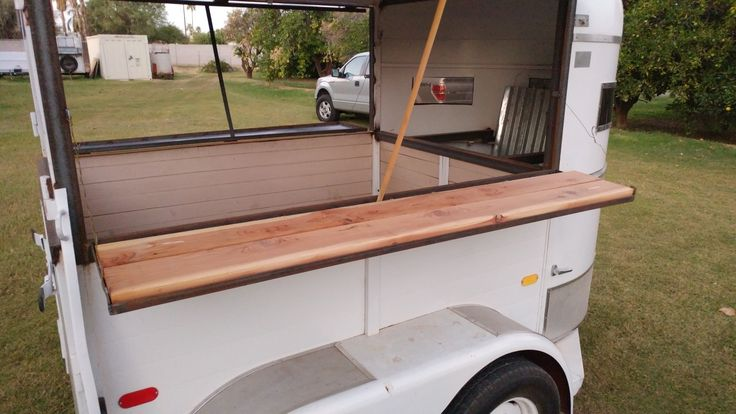 Rolling bar phx az this one is sold,another coming soon