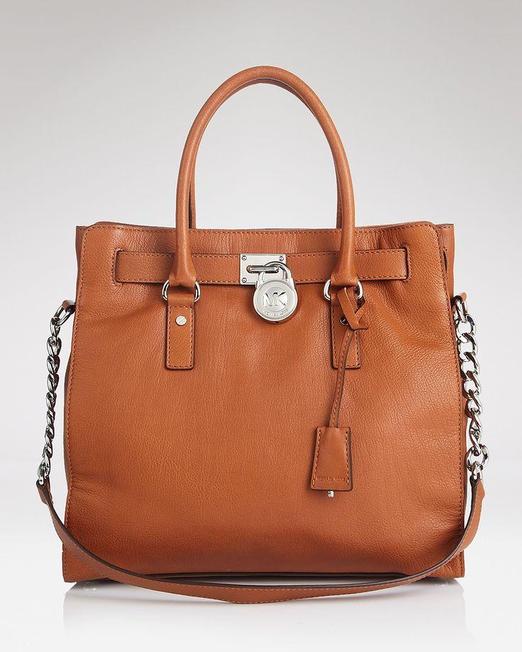 Best 25+ Handbags michael kors ideas on Pinterest ...
