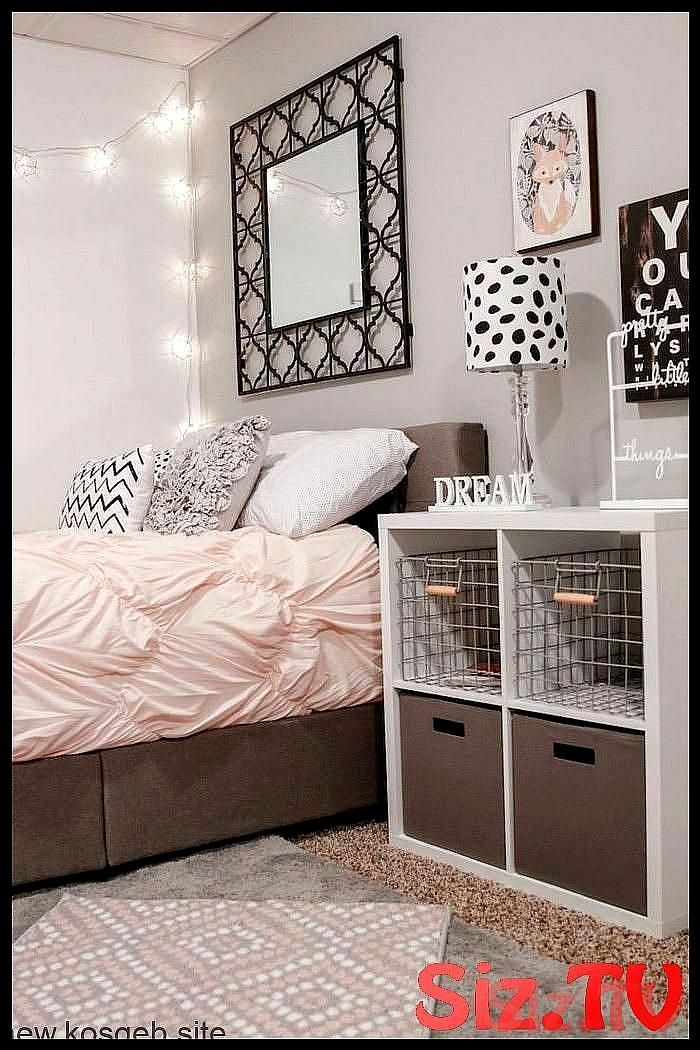 Pin On Cute Tumblr Room