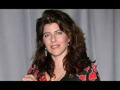 BOSTON BOMBING: Naomi Wolf Exposes Fake News/False Flags - YouTube 9:10 ... ... she expresses truth of failed journalism, and law passed in 2013 making it legal for gov to promote false flags, fake news.