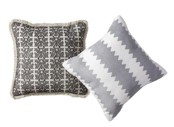 Nate Berkus's Winter 2016 Target Collection Will Make Your Home Extracozy