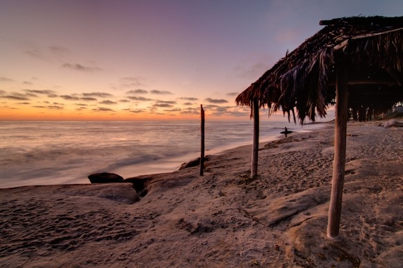 158 best sea images on pinterest la jolla california la for Tattoo la jolla