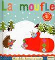 Exploitation La moufle
