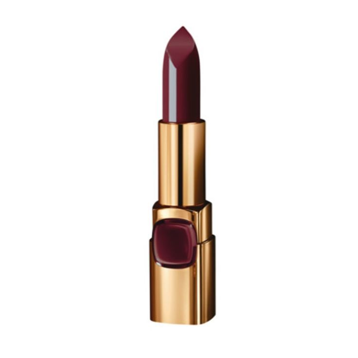 Buy L'Oreal Paris Color Riche Moist Matte Lipstick online in India | Nykaa.com