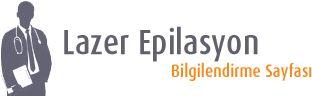 lazer epilasyon